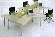 officesystem