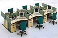 officesystem2