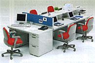 officesystem3